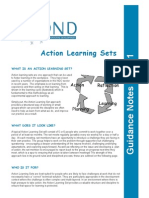Action-Learning-Sets.pdf