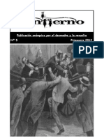 Revista Infierno nº 5.pdf