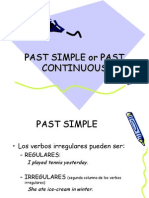 pastsimple_pastcontinuous_091028041635_phpapp01