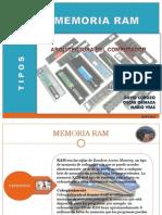 memoriarammvs-120509113822-phpapp01