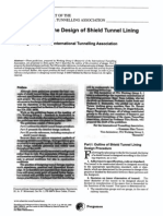 ITA-AFTES_Guideline for the design of shield tunnel lining.pdf