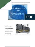 trab autismo (1)
