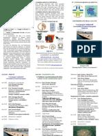 Convegnoregionale isde-fvg25-26.03.11