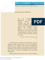 El acceso al Ser1 - Advertencia Preliminar copia.pdf