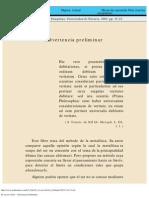 El acceso al Ser1 - Advertencia Preliminar copia.pdf