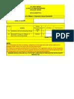 PriceBidFormat-CDI8977