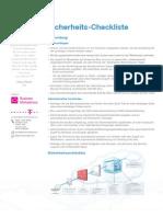 07 Sicherheits-Checkliste.pdf