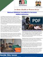 APHIA PLUS NEWSLETTER APRIL 2013.pdf