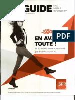 SFR - Le Guide - 4 Juin au 26 Août 2013.pdf