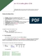 Manual Gboxfaq en Castellano