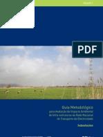Guia Subestacoes Volume1