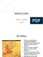 Música Celta2 - final
