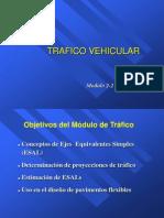 22-trfico-1224035166270450-9