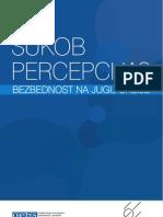 Marovic, Ejdus, Kostic (2012) Sukob Percepcija SRB Web_1