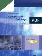 Construction 2006