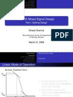 Analog Electronics Ebook