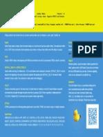 ducky-postcard-back.pdf