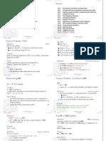 week15-2x2.pdf