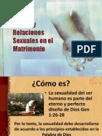 Valientes Para Matrimonio II Junio 2013