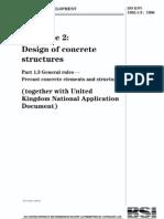 Eurocode 2-3 Design of Precast Concrete Structures 6