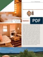 Μοναδικά Μικρά Ξενοδοχεία στην Ελλάδα Ενδεικτικό Απόσπασμα 9789604910793