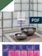 SGB Home&Interiors