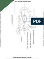 Dist Column Section5