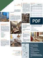 Pullman Jakarta CP Fact Sheet SM10