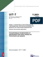 T-REC-Y.2601-200612-I!!PDF-F