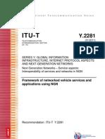 T-REC-Y.2281-201101-I!!PDF-E