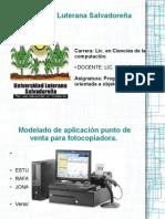 presentaciondepoo-120608203920-phpapp02