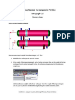 PV-Elite-Modeling-Stacked-Exchangers.pdf