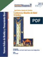 Folio 10web