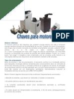 Chaves Para Motores