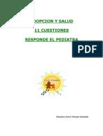 02Charla_DOSSIER_SALUD_+_ADOPCION