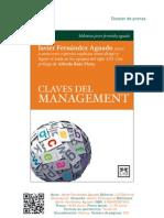 Dossier Claves Del Management