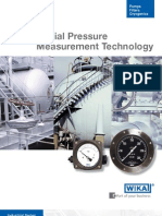 WIKA_Differential_Pressure_Brochure_B004.pdf