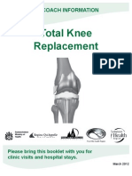 knee-replacement-patient-booklet-aug2012.pdf