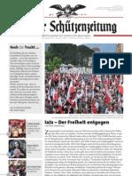 2013 03 Tiroler Schützenzeitung