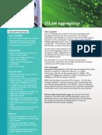 DSLAM Aggregation Case Study.pdf