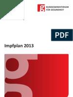impfplan2013