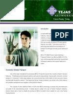 MPLS-TP.pdf