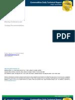 Metal and Energy Tech Report, June 07