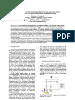 10.1.1.196.6809 (1).pdf