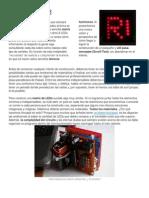 Matriz de LED 8X8.pdf