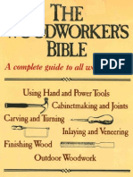 Woodworkers.bible Percy.blandford.1985
