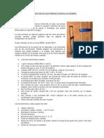 construir_Prensa_hidraulica