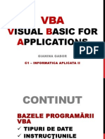C1_VBA