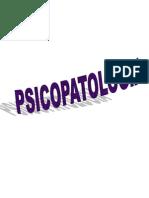 TEXTO PARALELO