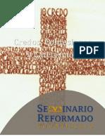 Credos y confesiones (13 estudios).pdf